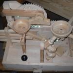 domidrewo_wooden_marbles_11