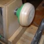 domidrewo_wooden_marbles_3
