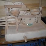 domidrewo_wooden_marbles_6