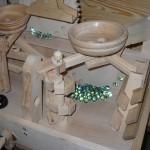 domidrewo_wooden_marbles_9