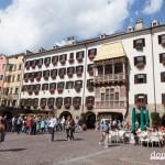 domidrewno_felder_austria_2013 (10 of 11)