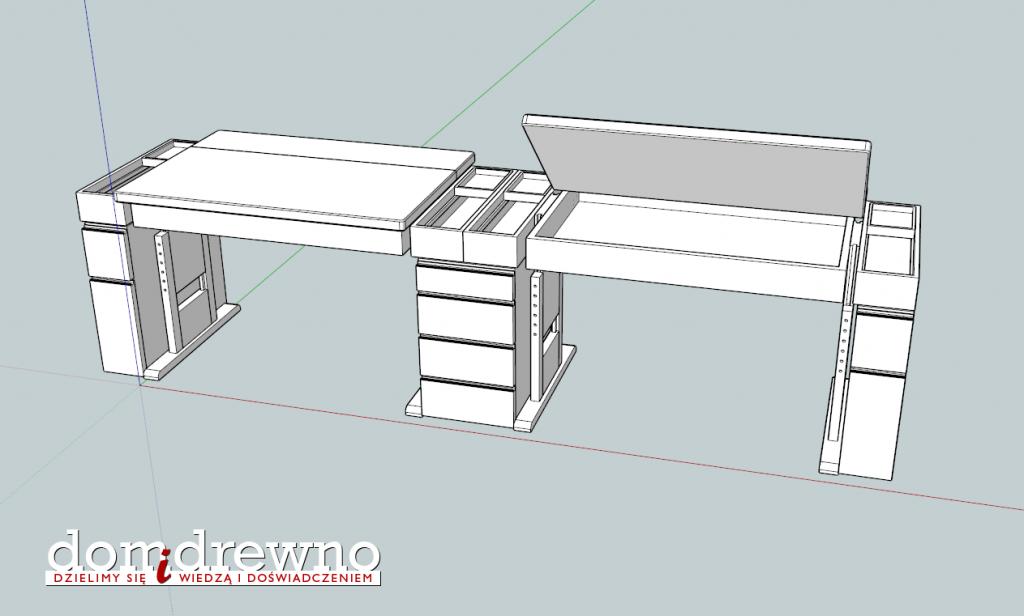 biurka_v2.1