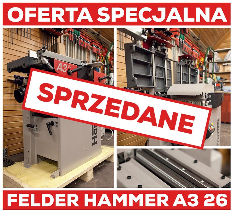 domidrewno_ofertaspecjalna_felder_a326_sold