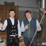 domidrewno_akademia_ciesielska_garbatka_ (41 of 58)