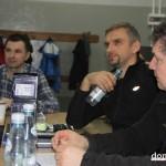 domidrewno_akademia_ciesielska_garbatka_ (57 of 58)