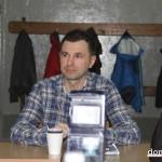 domidrewno_akademia_ciesielska_garbatka_ (58 of 58)