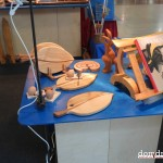 domidrewno_holz-handwerk (24 of 96)