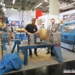 domidrewno_holz-handwerk (25 of 96)