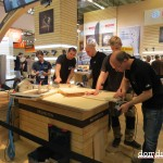 domidrewno_holz-handwerk (29 of 96)