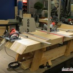 domidrewno_holz-handwerk (39 of 96)
