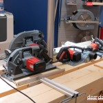 domidrewno_holz-handwerk (41 of 96)