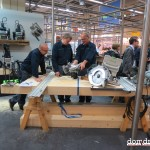 domidrewno_holz-handwerk (5 of 96)