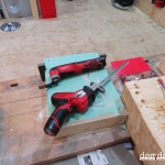 domidrewno_holz-handwerk (96 of 96)