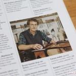 domidrewno_arkady_renowacja_f (8 of 10)