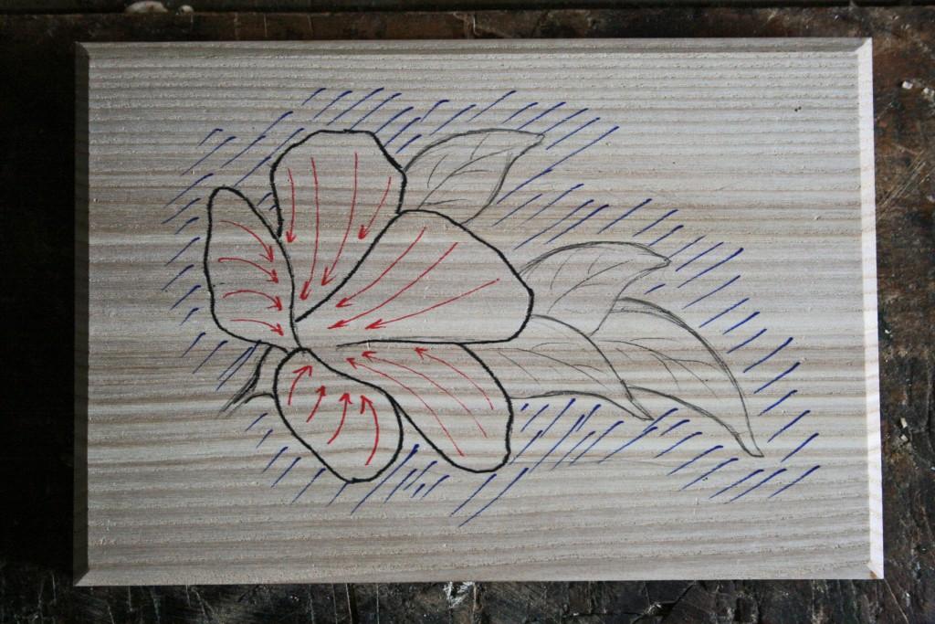 projekt_kwiat