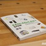 domidrewno_arkady_ekologiczny_dom (2 of 12)