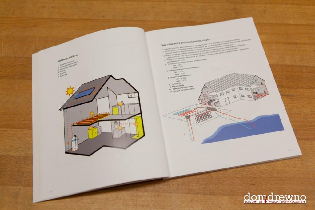 domidrewno_arkady_ekologiczny_dom (7 of 12)