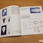 domidrewno_arkady_ekologiczny_dom (9 of 12)