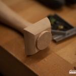 domidrewno_noga_ (5 of 6)