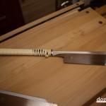 domidrewno_pily_japonskie_dictum_f (6 of 14)
