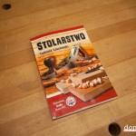domidrewno_stolarstwo_f (1 of 8)