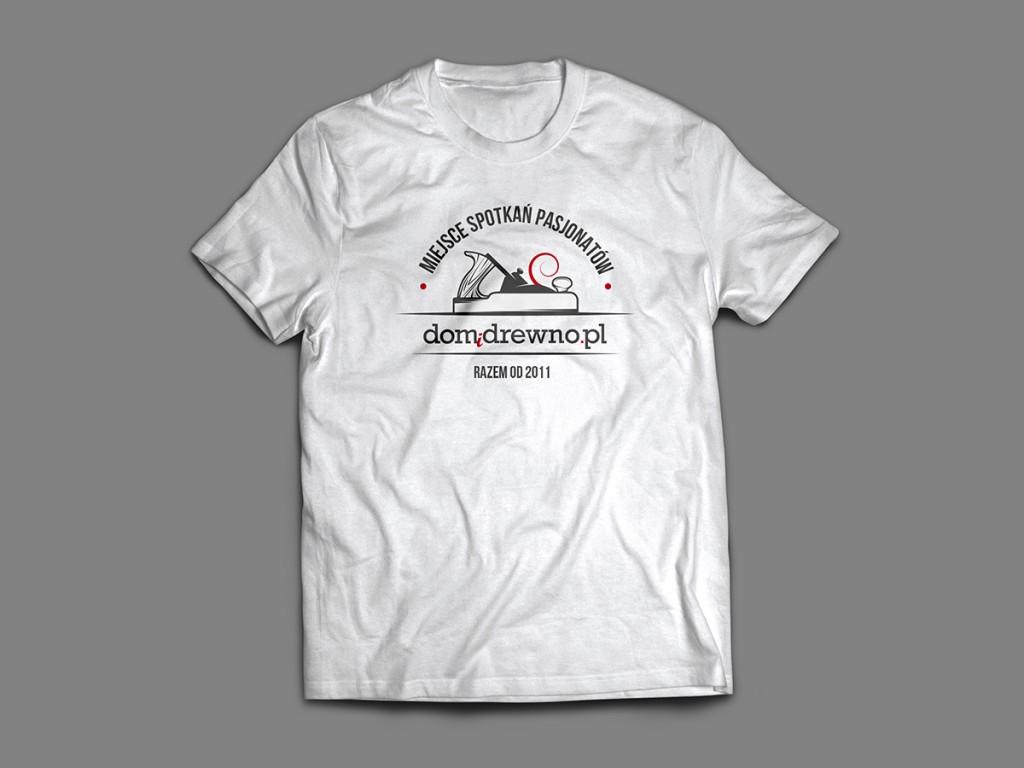 T-Shirt-MockUp_Front_white