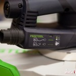 domidrewno_festool_etc_ec_as_gq_f (2 of 9)