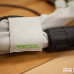 domidrewno_festool_etc_ec_as_gq_f (7 of 9)