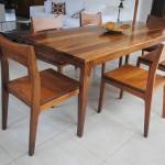 mesa Chechen 03