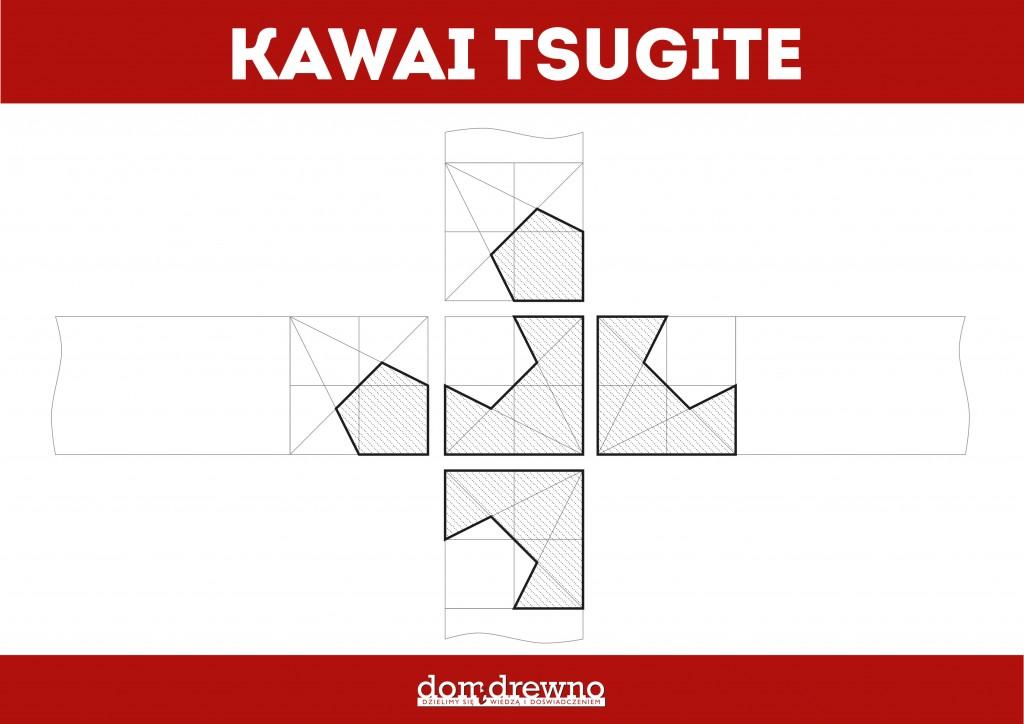 kawai-tsugite-scheme-japan-joinery