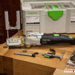 domidrewno_festool_vecturo_os400_f (2 of 10)