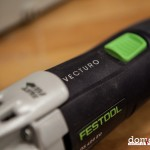 domidrewno_festool_vecturo_os400_f (4 of 10)