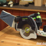 domidrewno_festool_hkc (1 of 13)