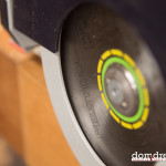 domidrewno_festool_hkc (11 of 13)