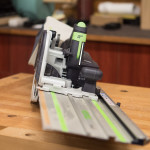 domidrewno_festool_hkc (2 of 13)