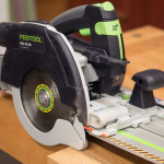 domidrewno_festool_hkc (8 of 13)