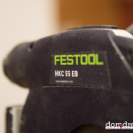 domidrewno_festool_hkc (9 of 13)