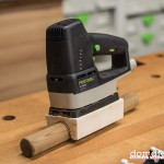 domidrewno_festool_duplex_ls130_ (1 of 11)