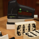 domidrewno_festool_duplex_ls130_ (10 of 11)