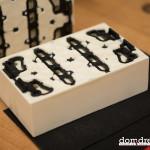 domidrewno_festool_duplex_ls130_ (8 of 11)
