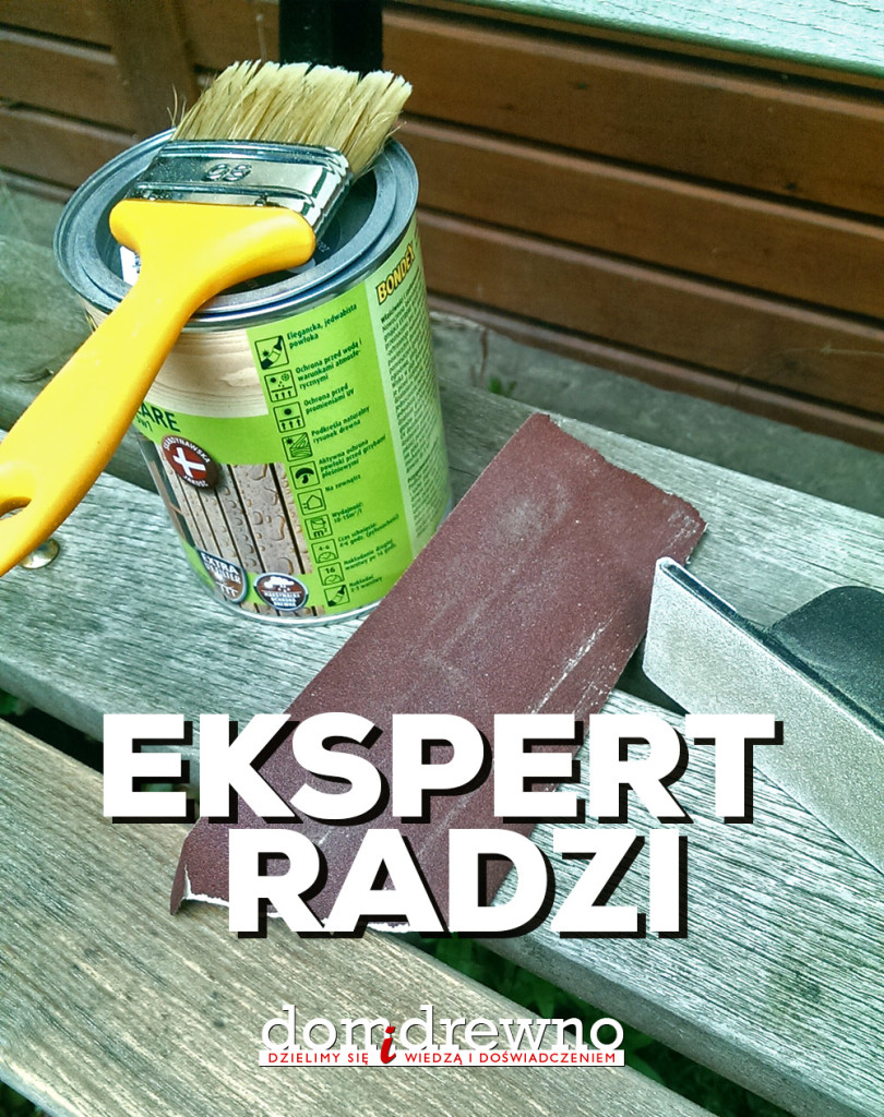 domidrewno_ekspert_radzi_preparaty