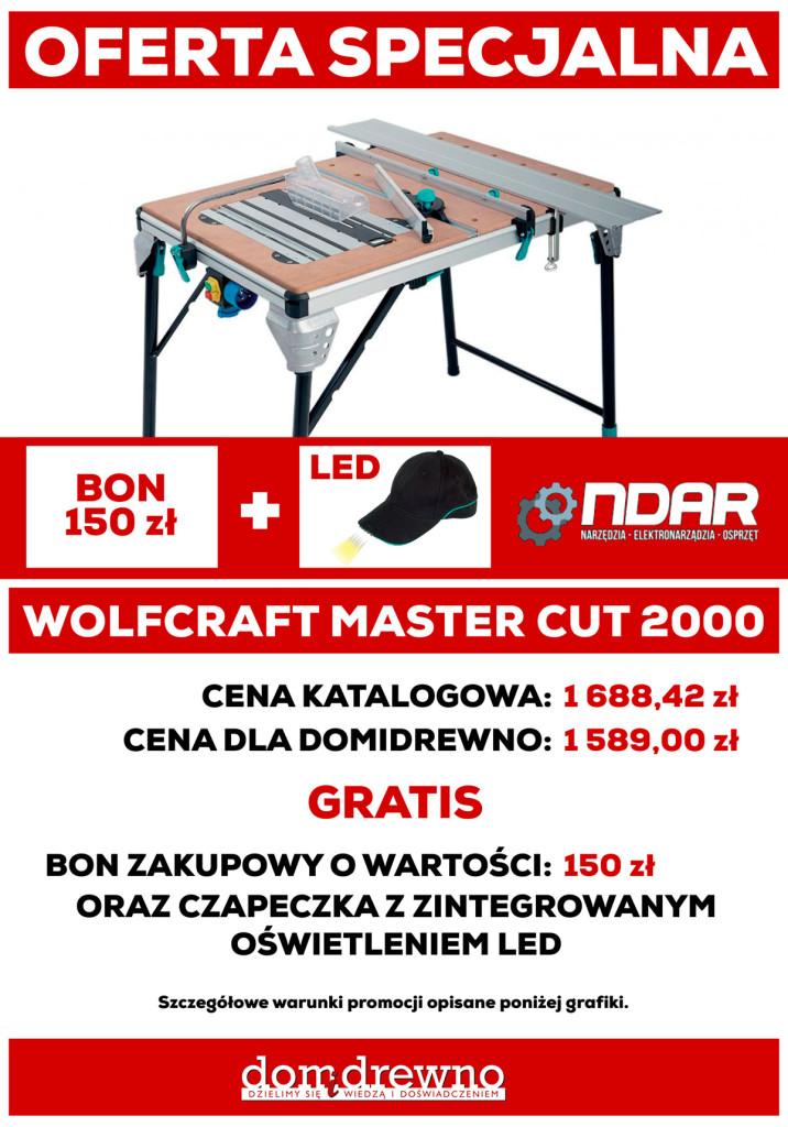 domidrewno_wolfcraft_master_cut_2000_ndar_1
