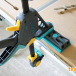 testytv_wolfcraft_undercover_jig_ (13 of 14)