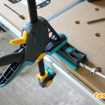 testytv_wolfcraft_undercover_jig_ (14 of 14)