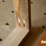 testytv_wolfcraft_undercover_jig_ (2 of 14)