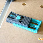 testytv_wolfcraft_undercover_jig_ (7 of 14)