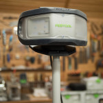 domidrewno_festool_duo_ (6 of 10)