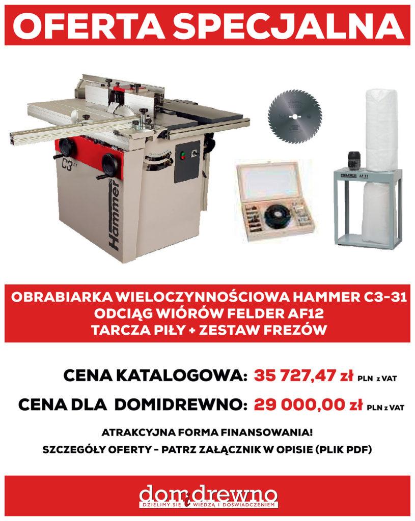 domidrewno_oferta_specjalna_hammer_c331_1