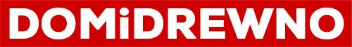 Domidrewno.pl Logo
